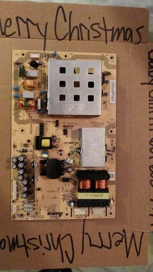 Sanyo 1AV4U20C41500 (DPS-260LP) Power Supply for DP42849 for Sale in Meridian, MS