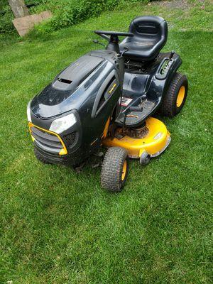 Poulin lawn tractor for Sale in Hatfield, PA
