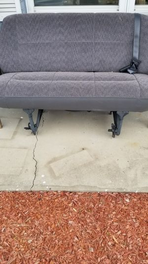 Van seats for Sale in Port Richey, FL