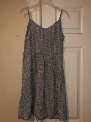 Summer Dress for Sale in Largo, FL