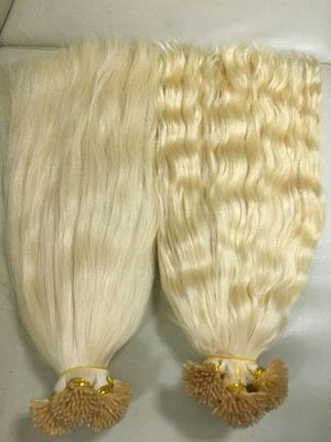 Pioneer for Official Luxury Hair Ladies...100% Topshelf Remy Human hairs for Sale in Washington, DC