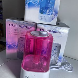 Air Humidifier for Sale in Pomona, CA