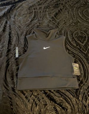 Women's Nike for Sale in Phoenix, AZ