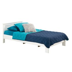 Twin Bed for Sale in Littleton,  CO