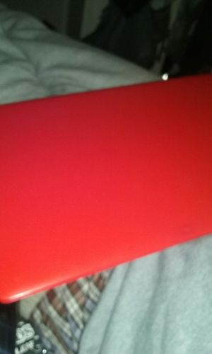 Laptop for Sale in Parkville, MD
