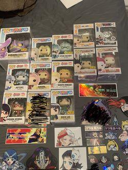 Anime for Sale in Riverside,  CA