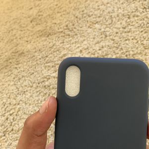 Iphone Xs / X case Brand new for Sale in Bellevue, WA