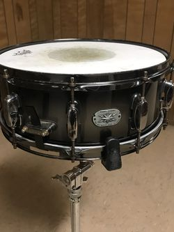 """14"""" Tama artwood Snare for Sale in Los Angeles,  CA"""