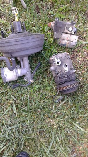 95 acura integra parts for Sale in Brooklyn, OH