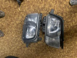 2012 camaro OEM Headlights for Sale in Maryland City, MD