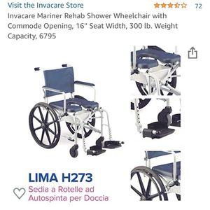 Shower Chair for Sale in Bridgeport, CT