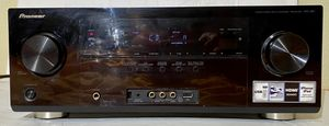 PIONEER VSX-821 Multi-Channel Receiver LIKE NEW for Sale in Scottsdale, AZ