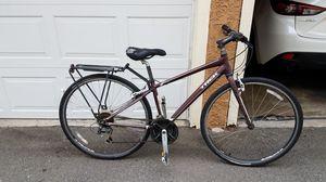 Good bike dot sale for Sale in US