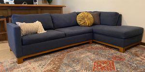 Sectional Sleeper Sofa | Apt2B Logan Drive for Sale in Escondido, CA
