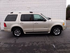 2005 Ford Explorer for Sale in Spanaway, WA