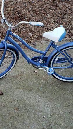 Cruiser Bike for Sale in Buford,  GA