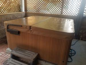 Hot Tub for Sale in Modesto, CA