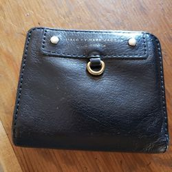 Marc By Marc Jacobs Wallet for Sale in Redlands,  CA