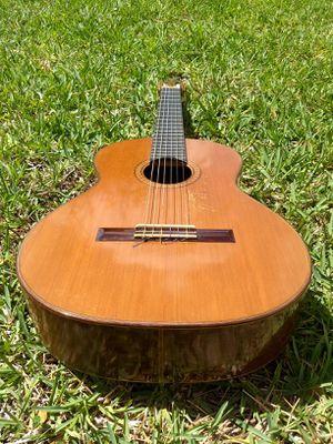Online guitar classes for Sale in North Miami Beach, FL