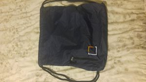 Drawstring backpack for Sale in San Diego, CA