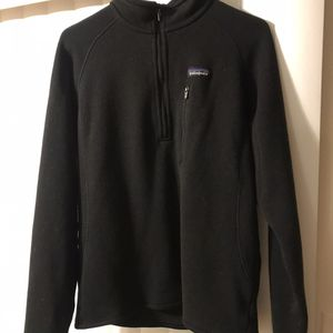 Patagonia Better Sweater for Sale in Lafayette, CO