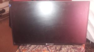 32in Tv ,also can be used as computer monitor for Sale in Atlanta, GA
