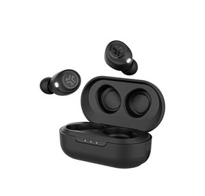 JLab Audio Air Buds for Sale in Modesto, CA