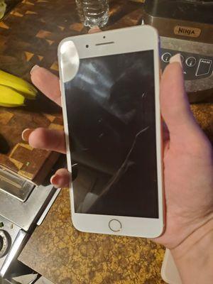 iPhone 7 Plus for Sale in Kennewick, WA