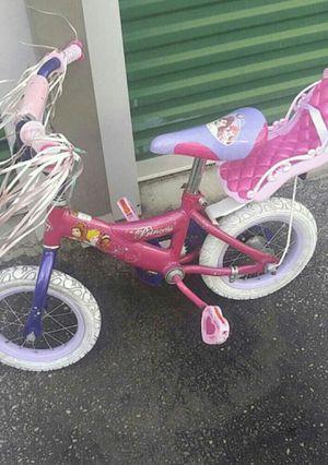Girls bike for Sale in Kathleen, GA