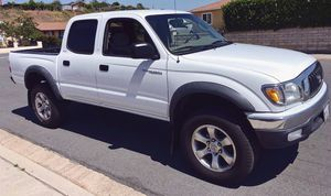 2003 Toyota Tacoma TYPE S for Sale in Pittsburgh, PA