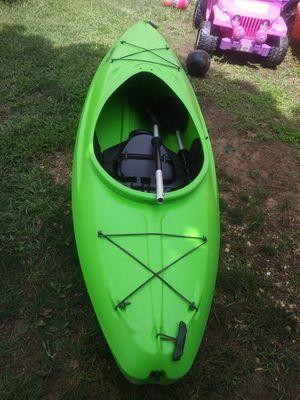 Kayak 10feet for Sale in Lothian, MD