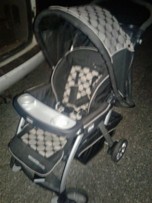 $50 Kids stroller brand new chicco brand for Sale in Minneapolis, MN