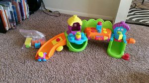 """""""Silly Town"""" Fisher Price Toy for Sale in Amarillo, TX"""