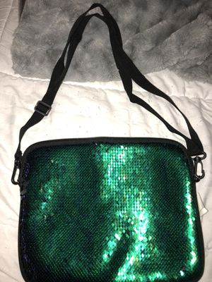 Color Changing IPad Purse for Sale in Jacksonville, FL