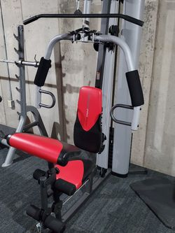 Weider Pro 6900 Weight System for Sale in Peoria,  IL