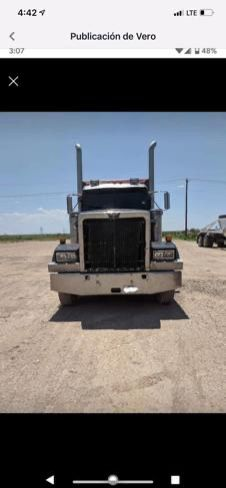 14,500 for Sale in Midland, TX