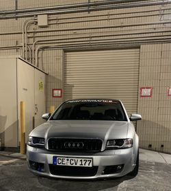 Audi 2004 1.8t for Sale in Las Vegas,  NV