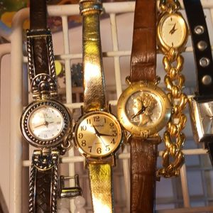 Men's And Women's Vintage Watches for Sale in North Providence, RI