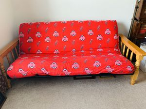 Futon for Sale in Westerville, OH
