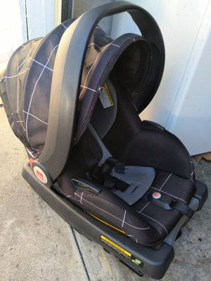 Infant car seat/carrier. for Sale in San Jose, CA