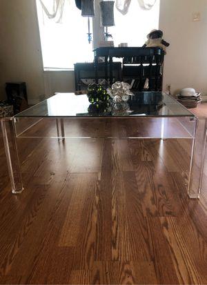 Coffee table for Sale in Merritt Island, FL
