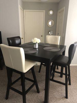 Elegant Dinning Set!! for Sale in Orlando, FL