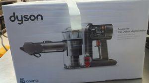 Dyson. Vacuum for Sale in Orlando, FL