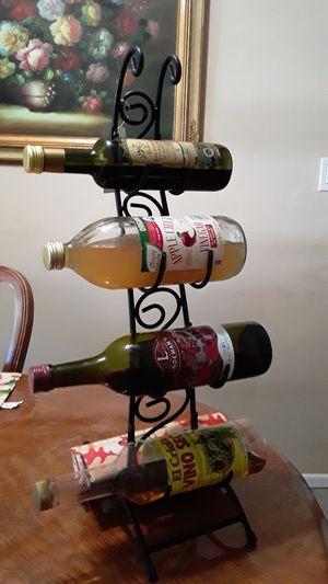 Wine Rack for Sale in Lehigh Acres, FL