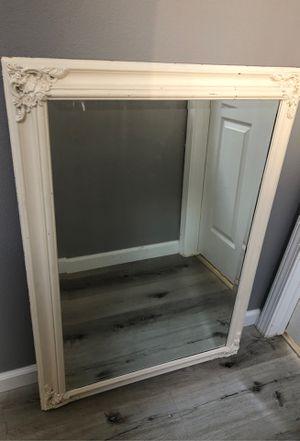 Windsor wall mirror for Sale in Menifee, CA