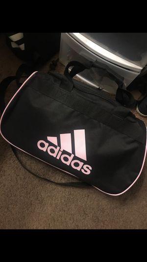 Adidas duffle bag for Sale in San Diego, CA