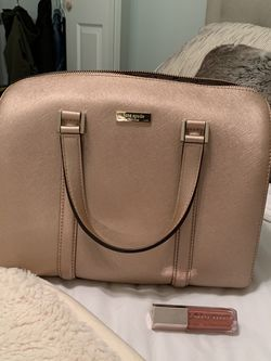 Kate Spade Purse for Sale in Manassas,  VA