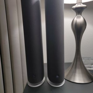 Kef Speakers for Sale in Issaquah, WA