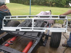 F100 grill for Sale in Gibsonton, FL