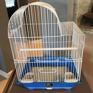Bird Cage for Sale in Riverview, FL